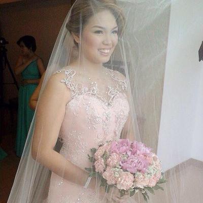 Bride Karel