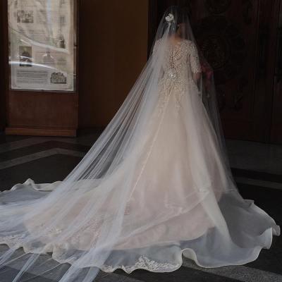 Bride Lala