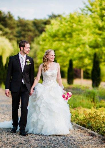 Bride Tilvi