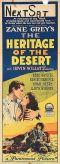 http://www.carters.com.au/index.cfm/item/669815-heritage-of-the-desert-paramount-1924-long-australian-daybill-po/?CFID=101442069&CFTOKEN=88145566