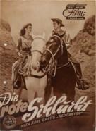 http://www.westernmovies.fr/image/2013/961/dnfdierot13255896256.jpg