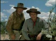 http://www.westernmovies.fr/image/2013/759/redcanyon5.jpg