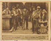 http://1.bp.blogspot.com/-jNWANI-a5k8/USfFKTu_saI/AAAAAAAAT0k/NFUY0B0fXgE/s1600/1918+-+Riders+of+the+Purple+Sage.jpg