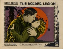 Source: http://store.walterfilm.com