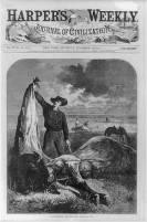 Illus. in: Harper's Weekly, 1874 Dec. 12, v. 18, no. 937. LC-USZ62-55602;  Credit: Library of Congress