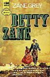 Betty Zane - Zane Grey 15