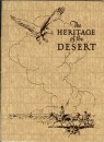 http://www.mtgothictomes.com/images/Heritage_of_the_Desert_Nevada_1923.jpg