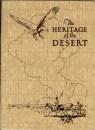 http://www.mtgothictomes.com/images/Heritage_of_the_Desert_Nevada_1923.jpg