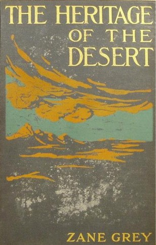 http://1.bp.blogspot.com/_xRp87B-S5kQ/TQ1LpvL7oQI/AAAAAAAACac/dhkQZHnBmY4/s1600/Heritage+of+the+Desert+C.jpg