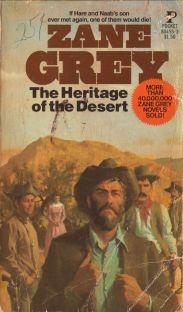 http://www.ebay.com/itm/Zane-Grey-The-Heritage-of-the-Desert-/161429841186?pt=US_Fiction_Books&hash=item2595f7e522