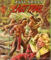 http://nationalroadbooks.com/PrestShop/40-83-thickbox/the-last-trail-by-zane-grey.jpg