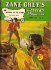 http://www.philsp.com/data/images/z/zane_greys_western_aust_195701_n95.jpg