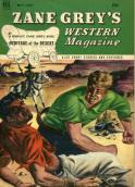 http://www.philsp.com/data/images/z/zane_greys_western_194705.jpg