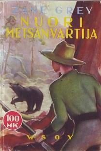 WSOY 1957