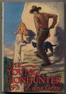 Published by Grosset & Dunlap, New York, 1911