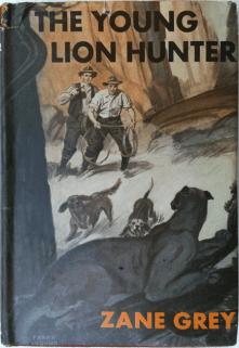 Publisher: Grosset & Dunlap (1939)