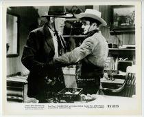 http://www.ebay.com/itm/Movie-Still-C-Bickford-G-Roland-Zane-Greys-Thunder-Trail-R1951-m54909-/371057498502?pt=LH_DefaultDomain_0&hash=item5664c01986