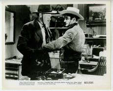 http://www.ebay.com/itm/Movie-Still-C-Bickford-G-Roland-Zane-Greys-Thunder-Trail-R1951-m54909-/371057498502?pt=LH_DefaultDomain_0&hash=item5664c01986