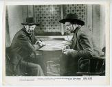 http://www.ebay.com/itm/Movie-Still-C-Bickford-Zane-Greys-Thunder-Trail-R1951-photo-western-m54915-/371057498492?pt=LH_DefaultDomain_0&hash=item5664c0197c