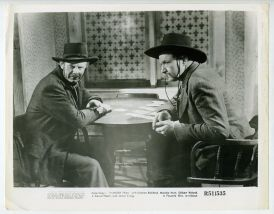 http://www.ebay.com/itm/Movie-Still-C-Bickford-Zane-Greys-Thunder-Trail-R1951-photo-western-m54915-/371057498492?pt=LH_DefaultDomain_0&hash=item5664c0197c