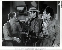 http://forum.westernmovies.fr/viewtopic.php?t=11681