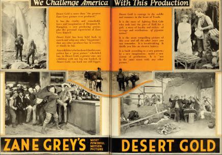 http://upload.wikimedia.org/wikipedia/commons/6/6e/Zane_Grey_Desert_Gold_2_Film_Daily_1919.png