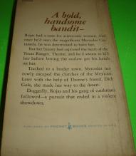 1968 Pocket (US) back