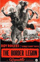 http://fineartamerica.com/products/the-border-legion-us-poster-roy-everett-art-print.html