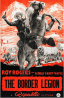 http://fineartamerica.com/products/the-border-legion-us-poster-roy-everett-art-print.html