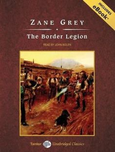 http://www.ebay.com/itm/The-Border-Legion-with-eBook-/311316070404?pt=LH_DefaultDomain_0&hash=item487be24004
