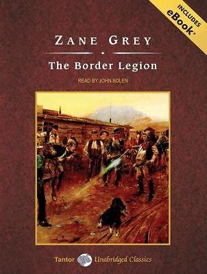 http://www.ebay.com/itm/The-Border-Legion-with-eBook-/311316070404?pt=LH_DefaultDomain_0&hash=item487be24004