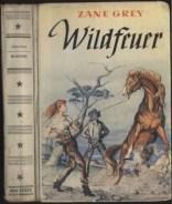 Translator: Hanzheinz Werner   Source: booklooker.de