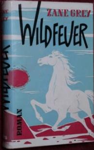 Translator: Hansheinz Werner   Source: booklooker.de