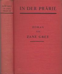 Translated by Dr. Franz Eckstein