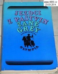 Translator: Jaroslava Vojtěchová