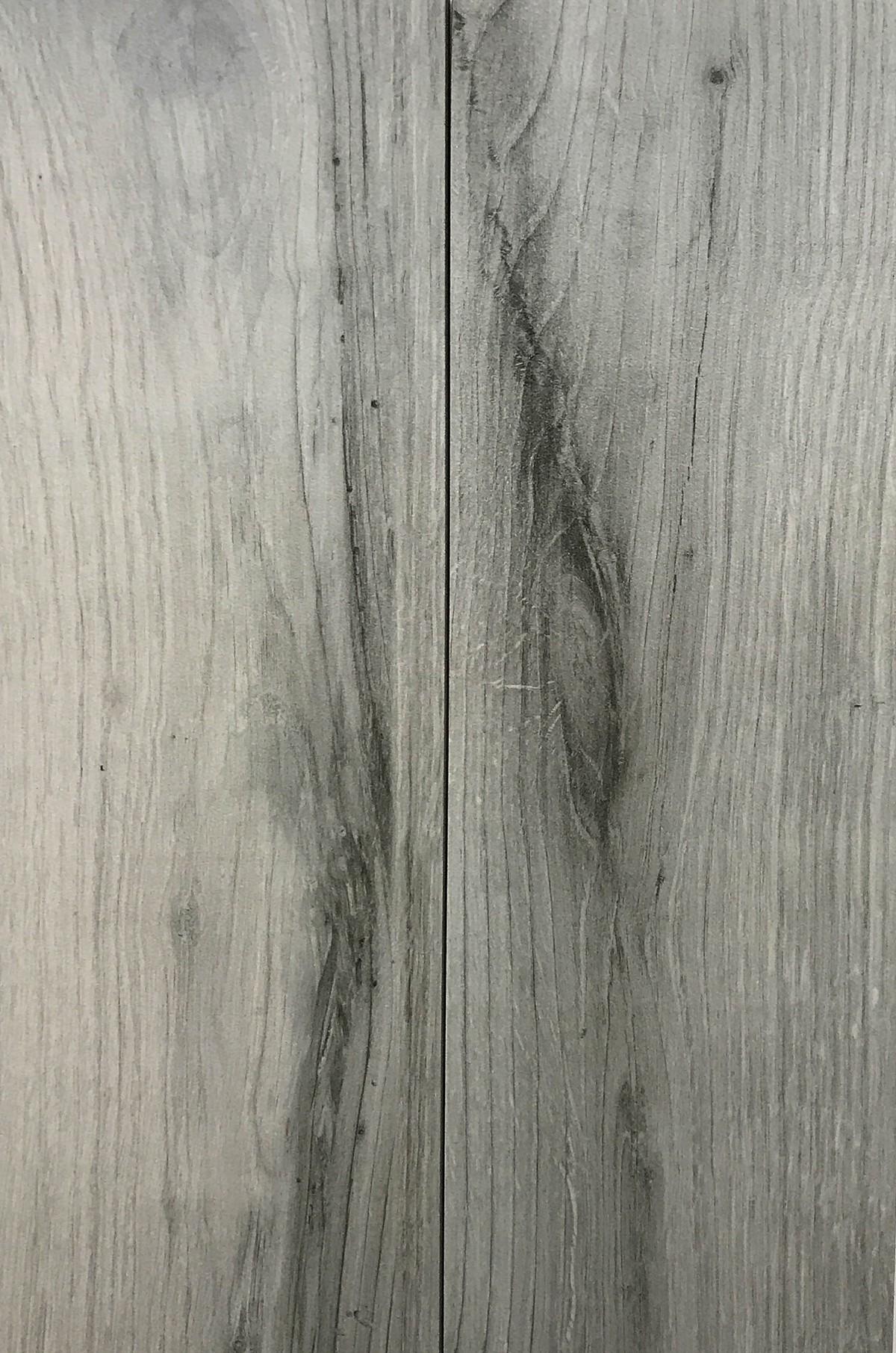 Sichenia piastrella per esterno in gres porcellanato Nature Cenere Grip 15x60  Zanella