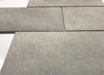 Piastrelle per esterno gres porcellanato pavimento esterno quarzo
