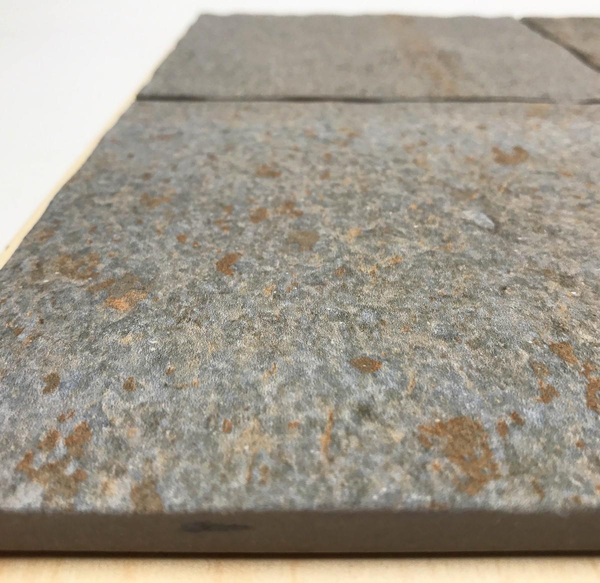 Piastrelle esterno quarzite texture piastrelle pietra marble