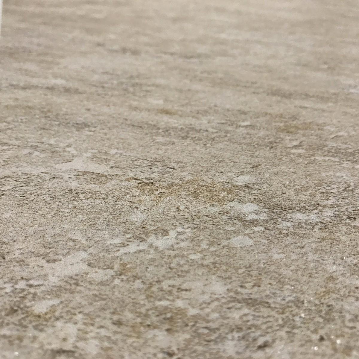 Finelba piastrella per esterno in gres porcellanato Etrusca beige 305x609  Zanella