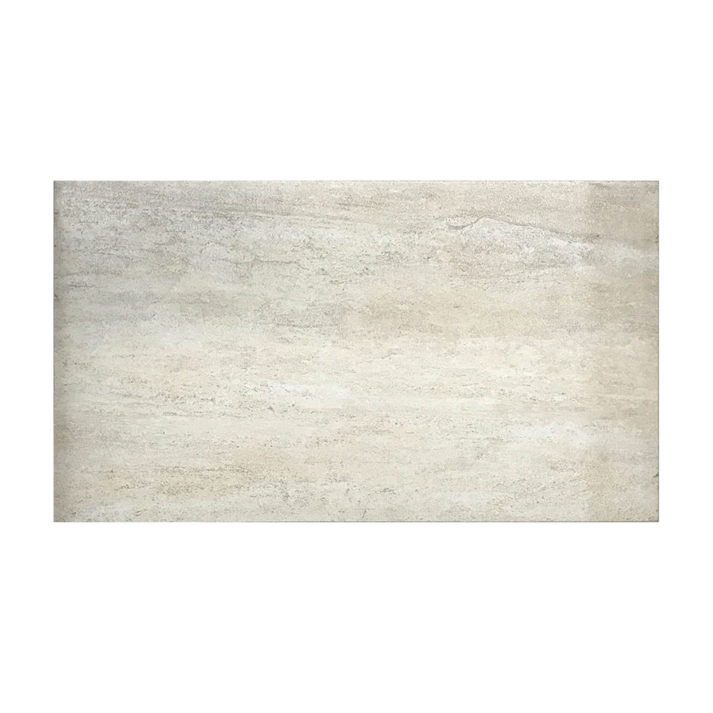 New Media piastrella da esterno in gres porcellanato YellowStone 50x100  Zanella