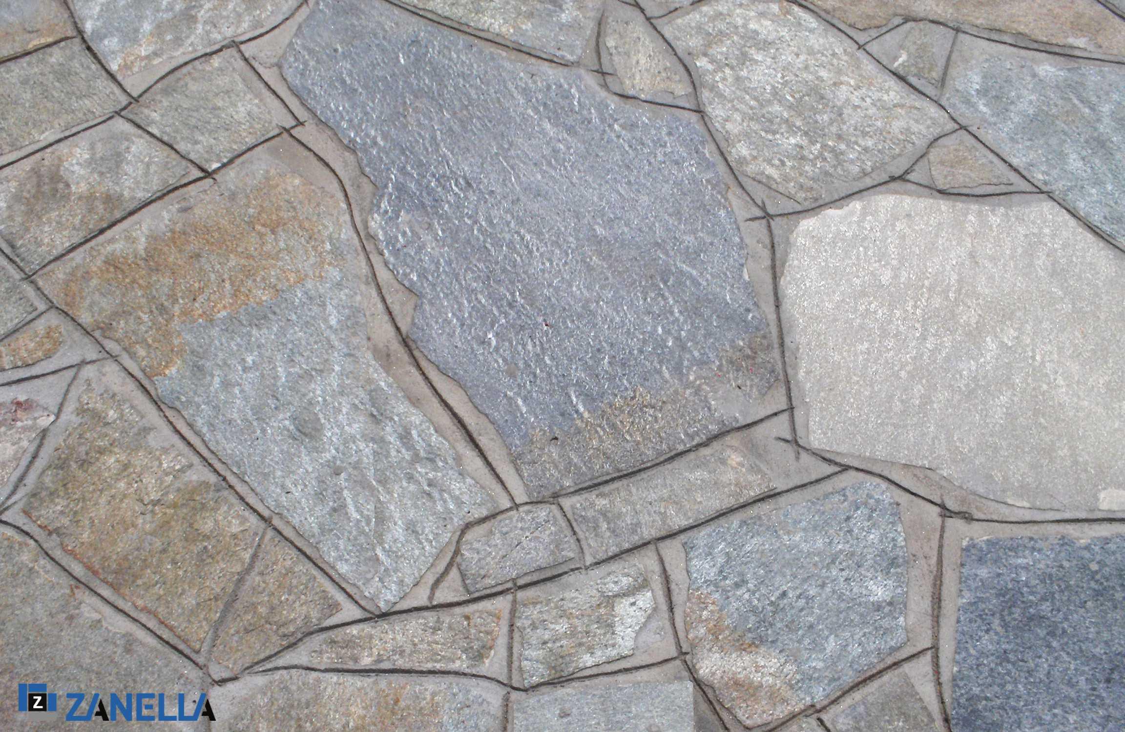 Pietra Leccese Per Esterni Pavimenti Per Esterno Pietra Pietra