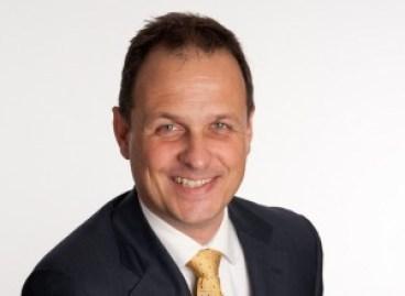 Für Kantonsratswahl 2015