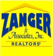 Zanger & Associates, Inc. REALTORS ®