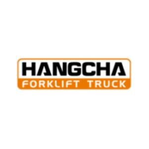 hangcha-logo