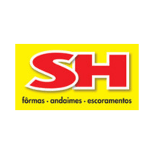 sh-logo
