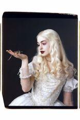 White Queen photo