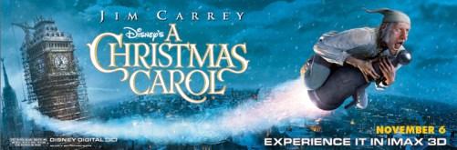 Disneys A Christmas Carol.Disney S A Christmas Carol The Imax Experience Twitter
