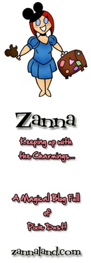 zannaland.com