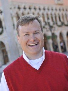 Doug Ingersoll