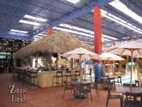 Wet Rooster Tiki Bar